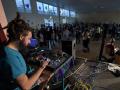 forr-festival-forrzin-freiburg-2017---bild-von-gerson-pomari-335_41865806071_o