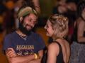 forro-festival-forrozin-freiburg-2017---bild-von-gerson-pomari-229_27997207428_o