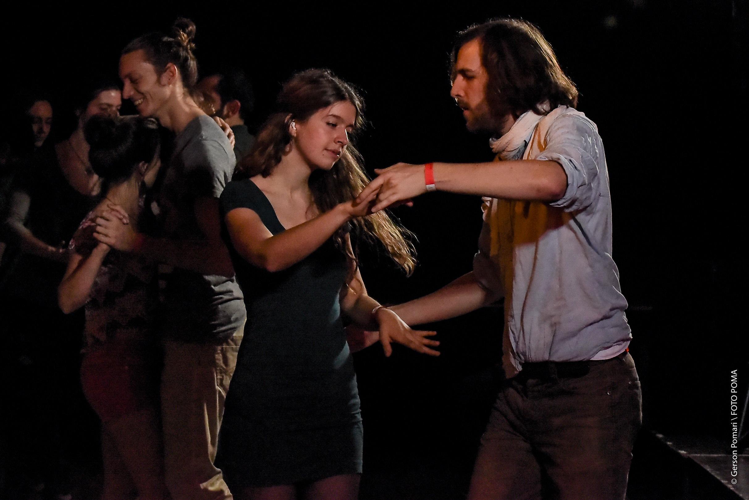 forro-festival-forrozin-freiburg-2017---bild-von-gerson-pomari-63_40057405090_o