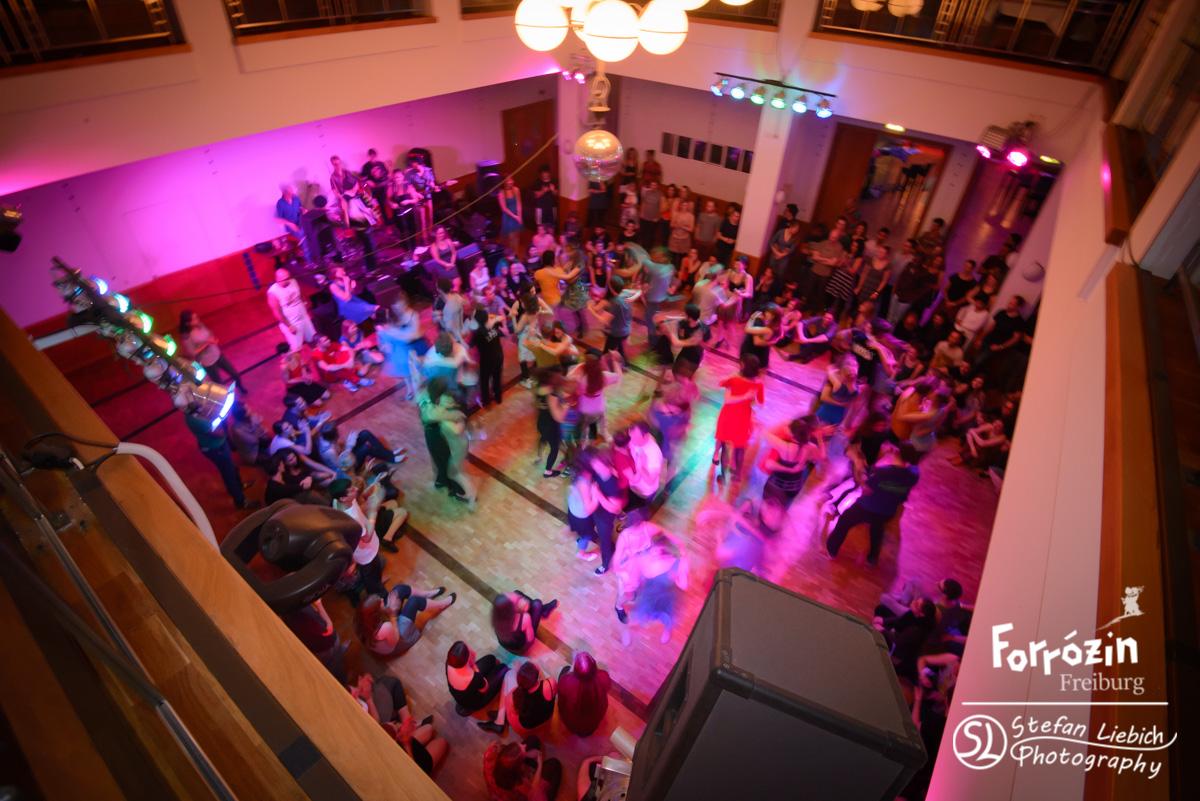 slp-forro-festival-freiburg-2015-saturday-party-all-100