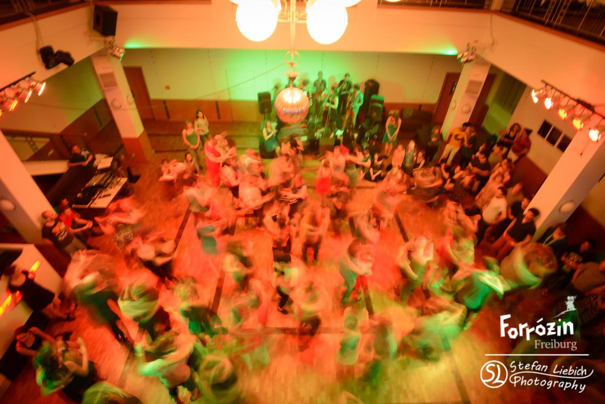 slp-forro-festival-freiburg-2015-saturday-party-all-101