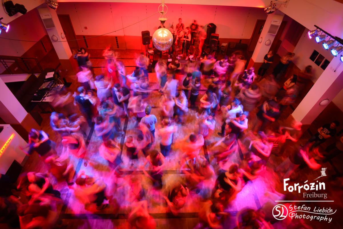 slp-forro-festival-freiburg-2015-saturday-party-all-102