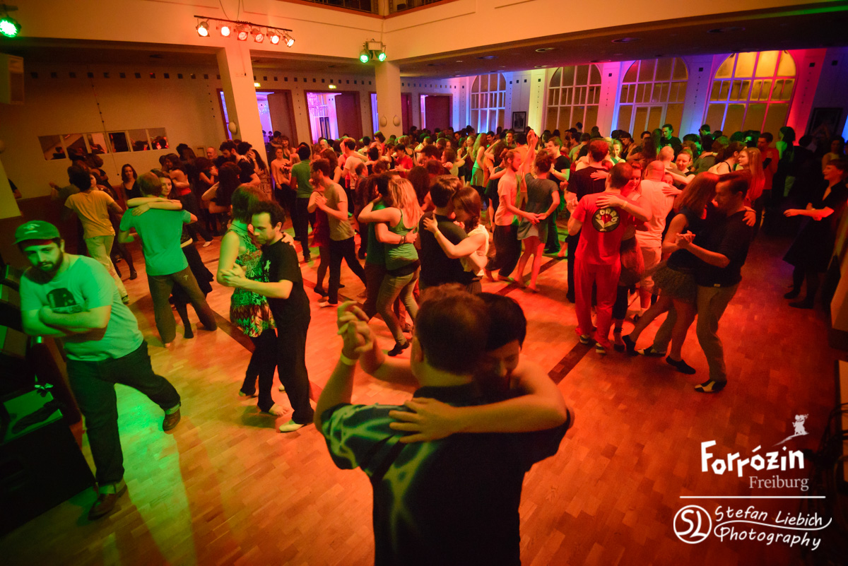 slp-forro-festival-freiburg-2015-saturday-party-all-103