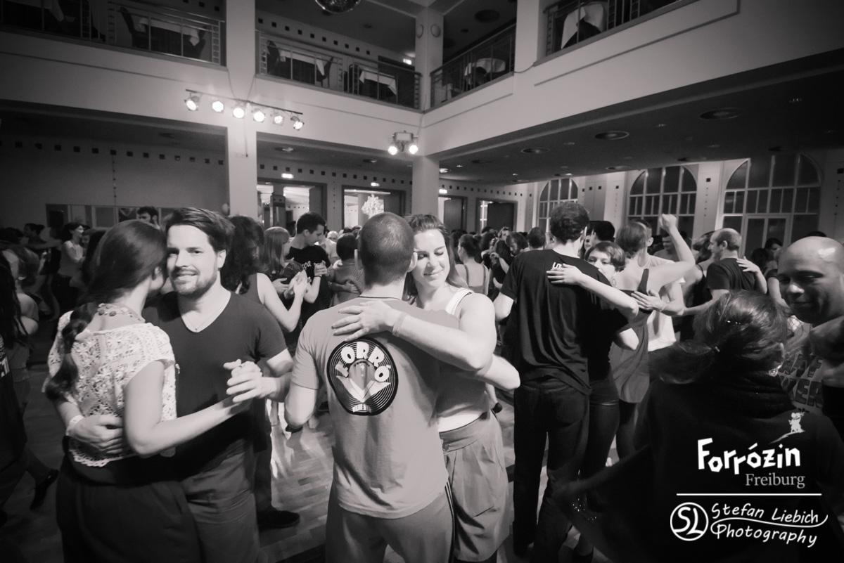 slp-forro-festival-freiburg-2015-saturday-party-all-104