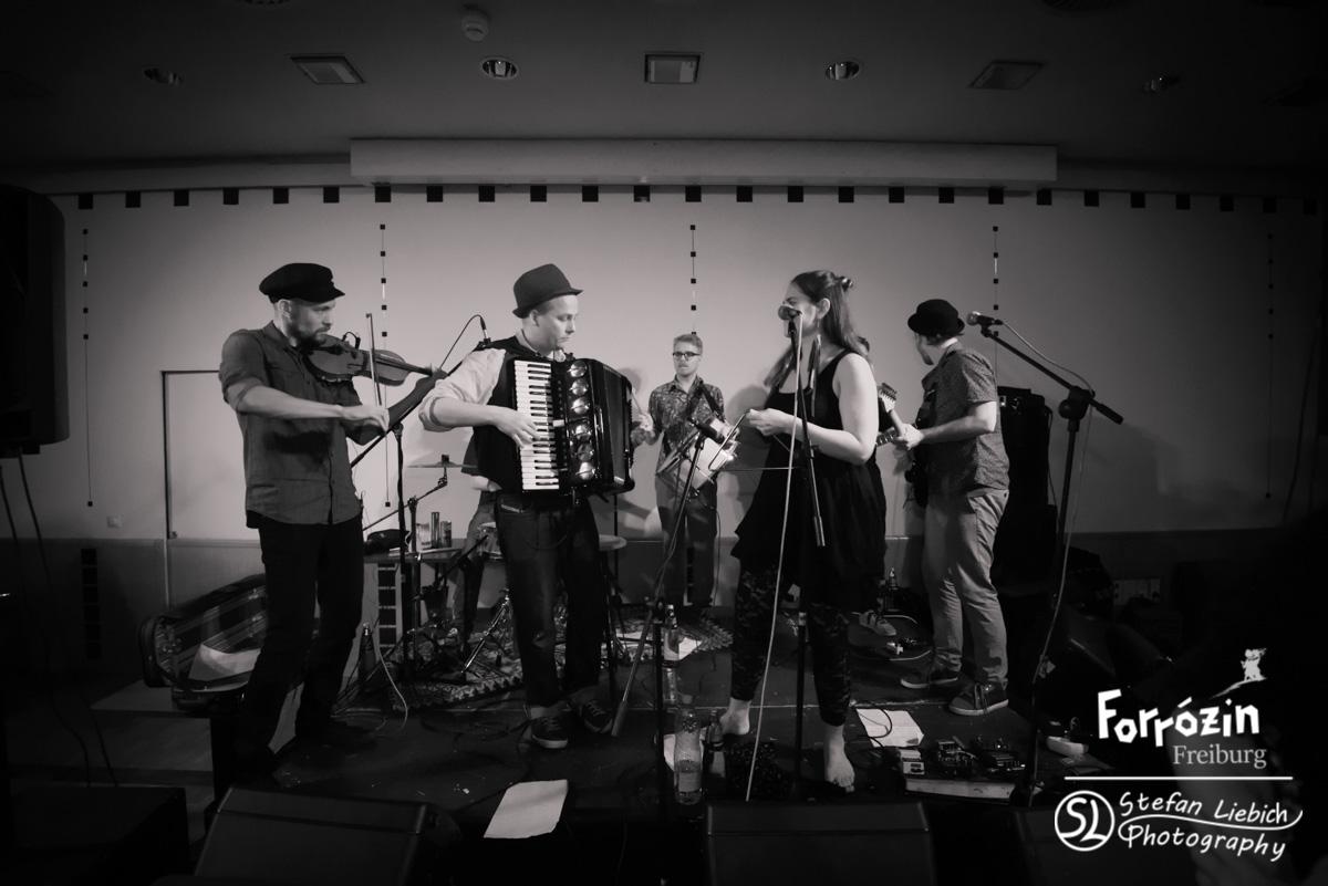 slp-forro-festival-freiburg-2015-saturday-party-all-106