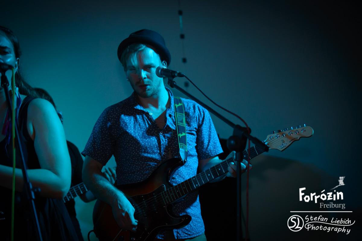 slp-forro-festival-freiburg-2015-saturday-party-all-108