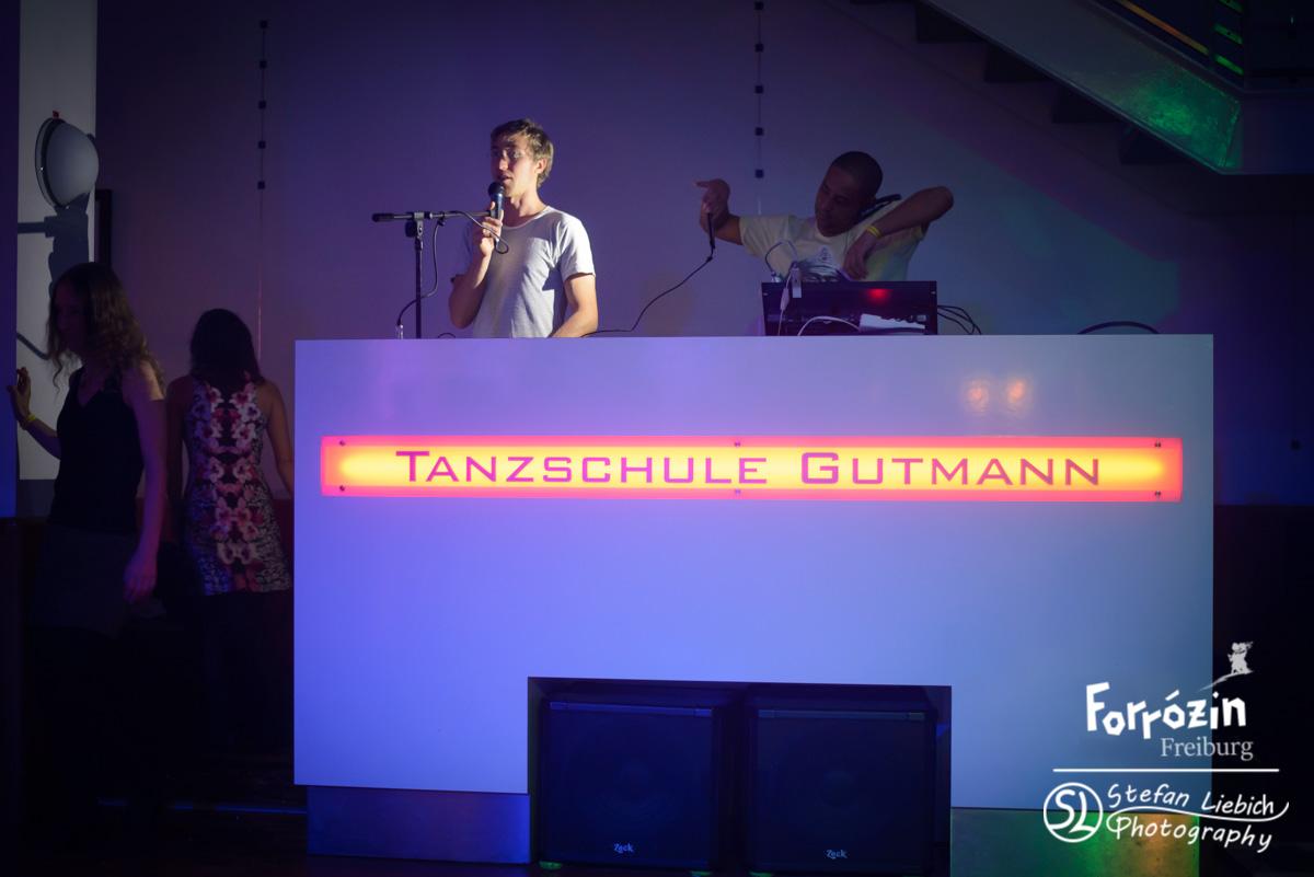 slp-forro-festival-freiburg-2015-saturday-party-all-11