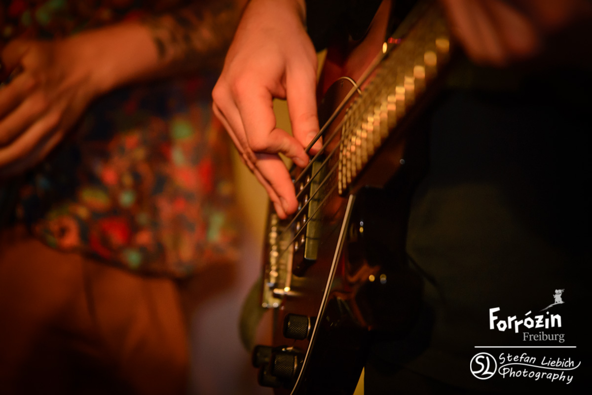 slp-forro-festival-freiburg-2015-saturday-party-all-112