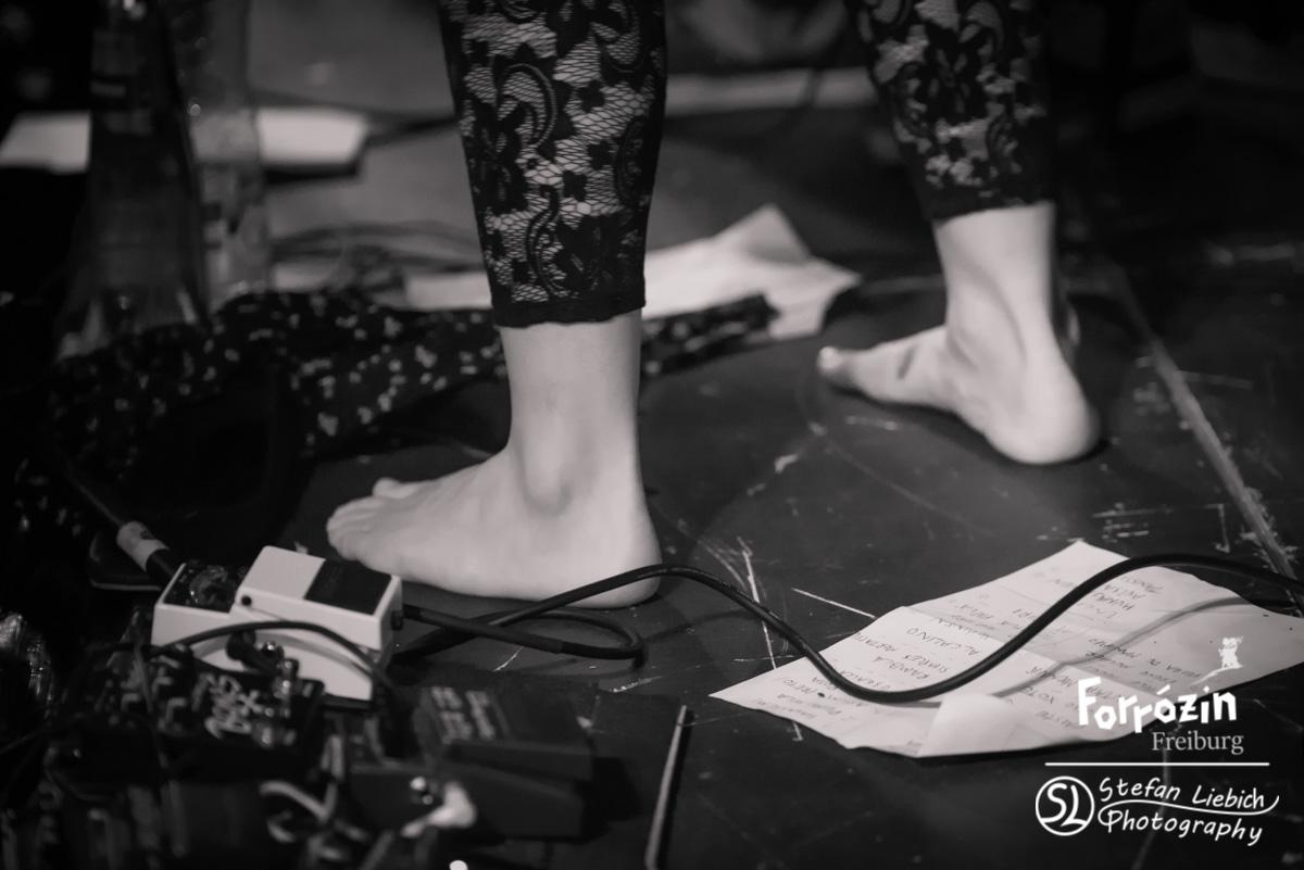 slp-forro-festival-freiburg-2015-saturday-party-all-114