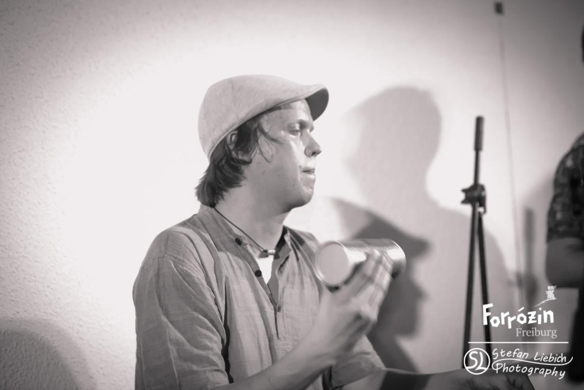 slp-forro-festival-freiburg-2015-saturday-party-all-117