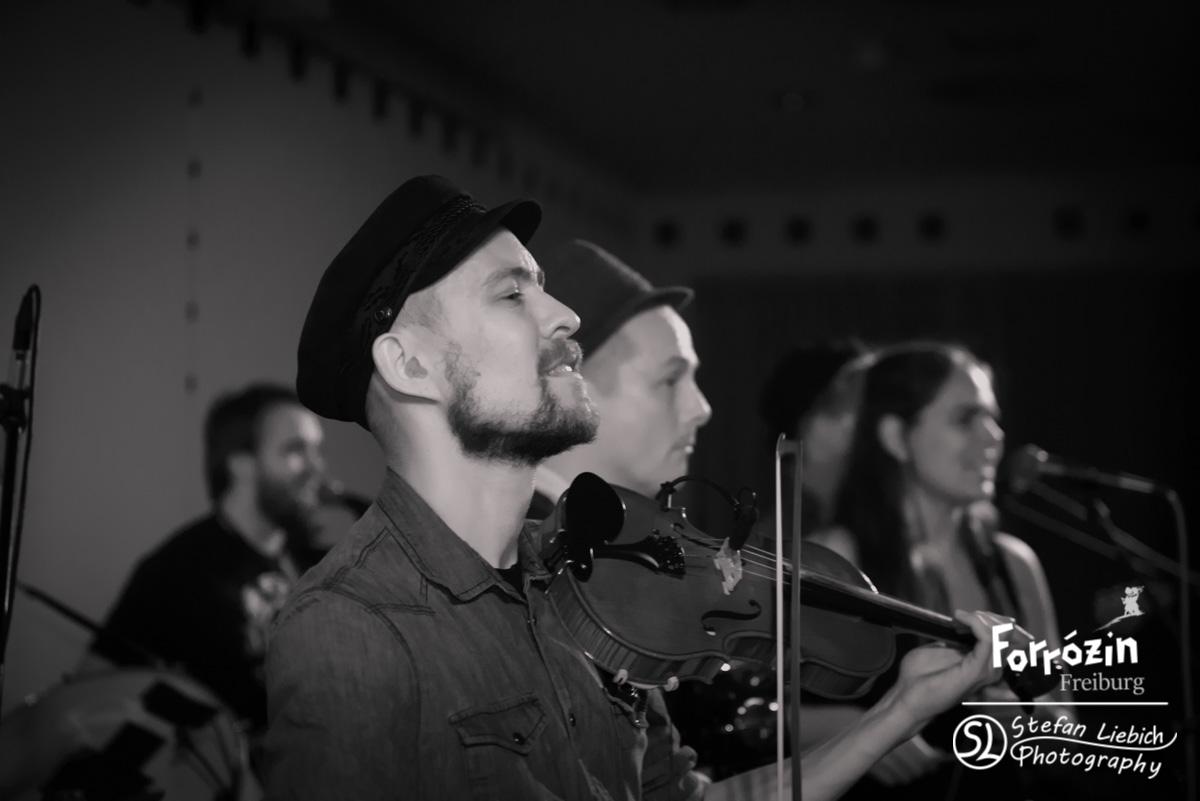 slp-forro-festival-freiburg-2015-saturday-party-all-123