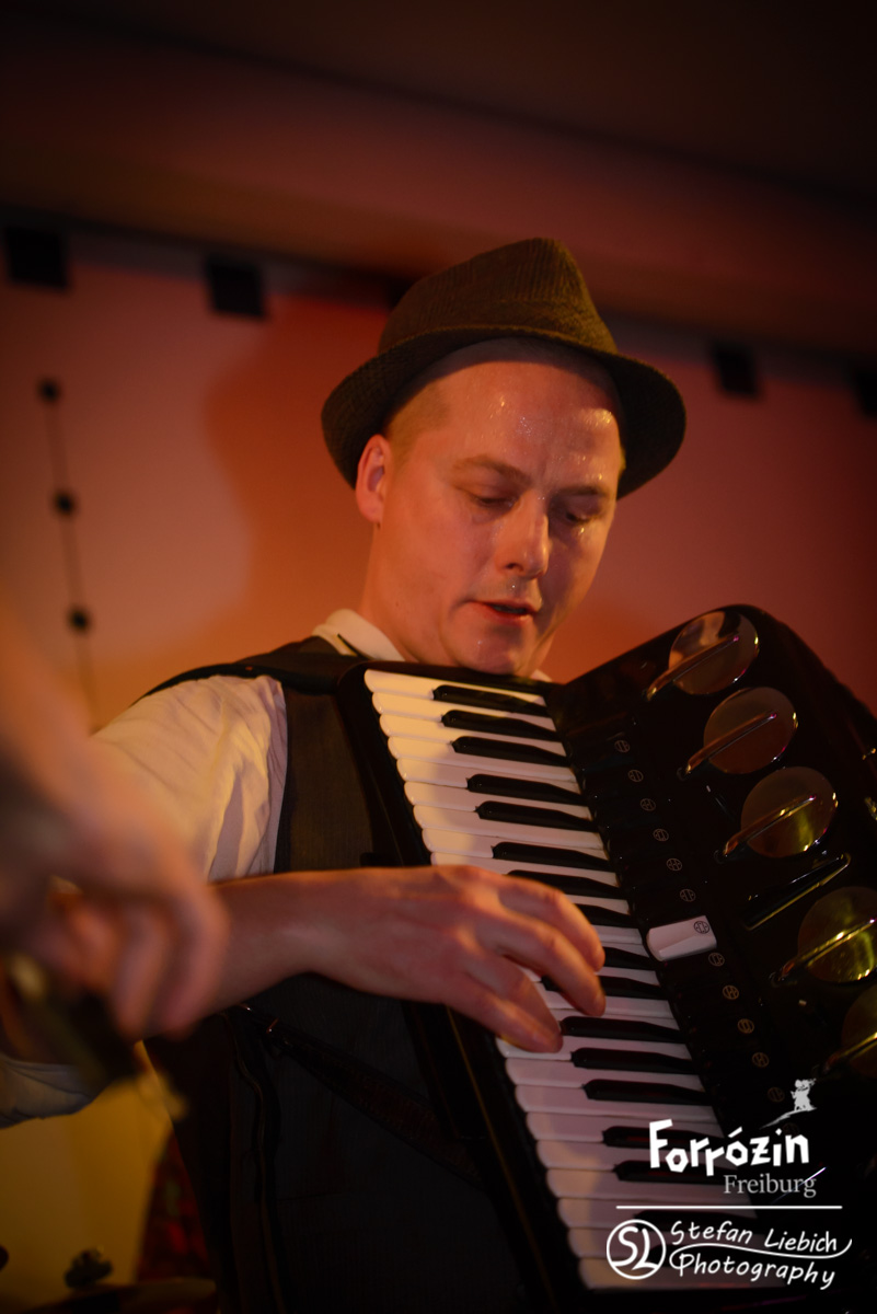 slp-forro-festival-freiburg-2015-saturday-party-all-126