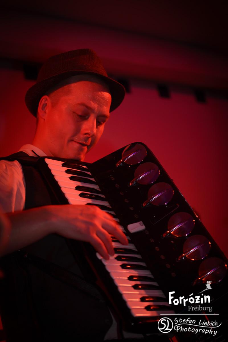 slp-forro-festival-freiburg-2015-saturday-party-all-127