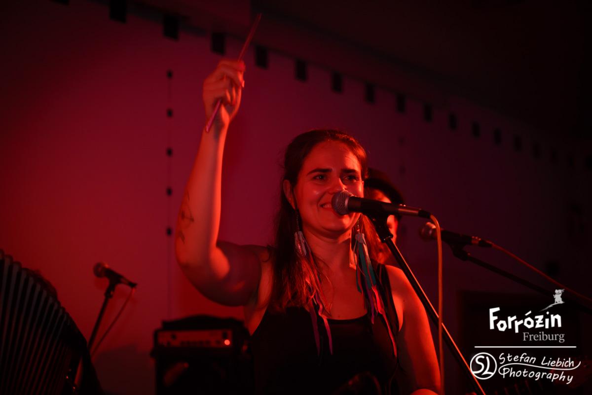 slp-forro-festival-freiburg-2015-saturday-party-all-128