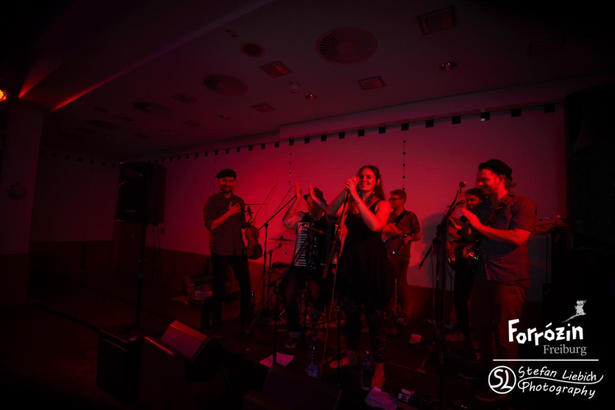 slp-forro-festival-freiburg-2015-saturday-party-all-129