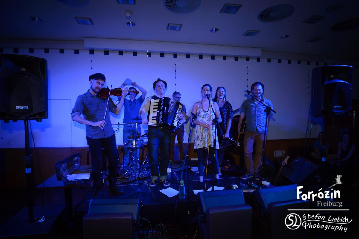 slp-forro-festival-freiburg-2015-saturday-party-all-13
