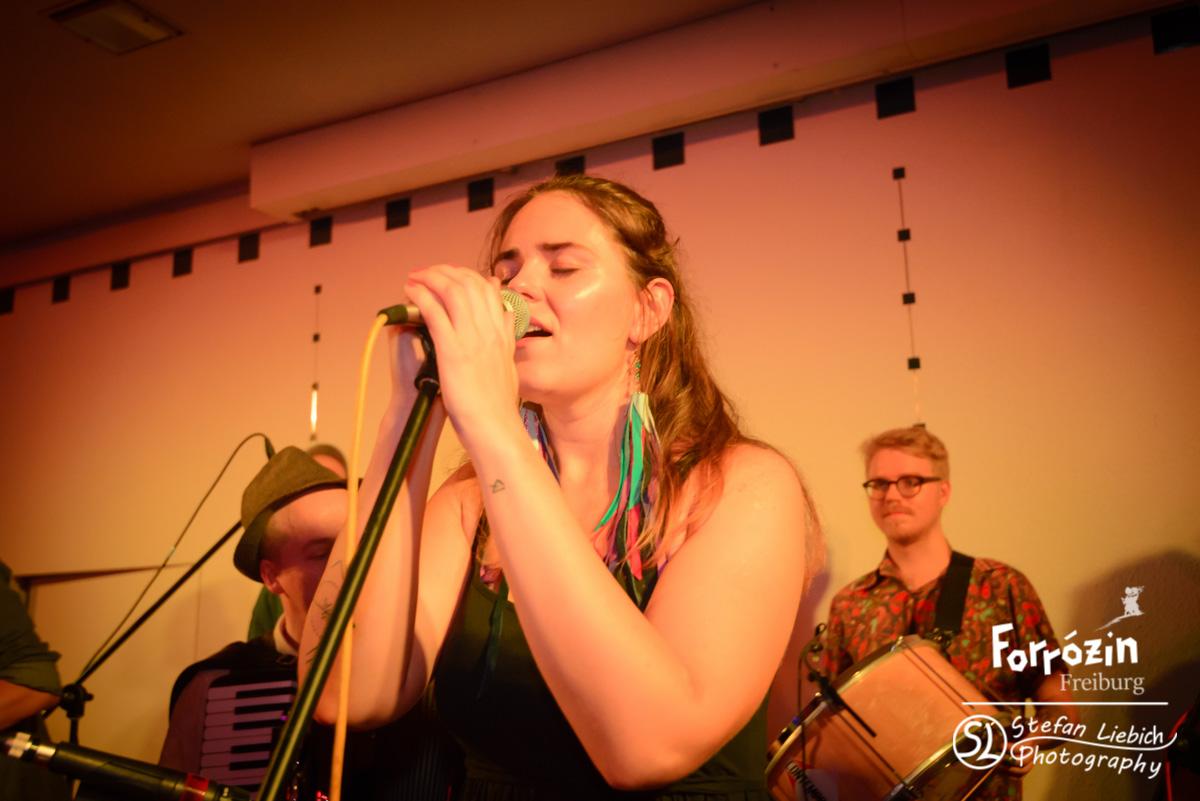 slp-forro-festival-freiburg-2015-saturday-party-all-131