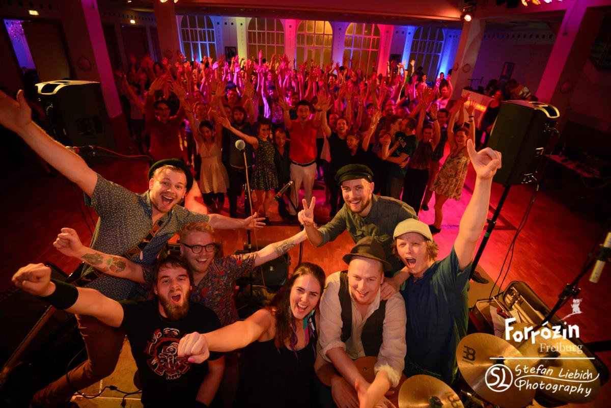 slp-forro-festival-freiburg-2015-saturday-party-all-132