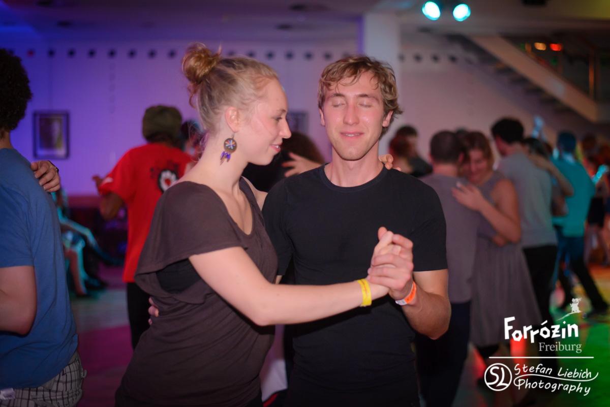 slp-forro-festival-freiburg-2015-saturday-party-all-135