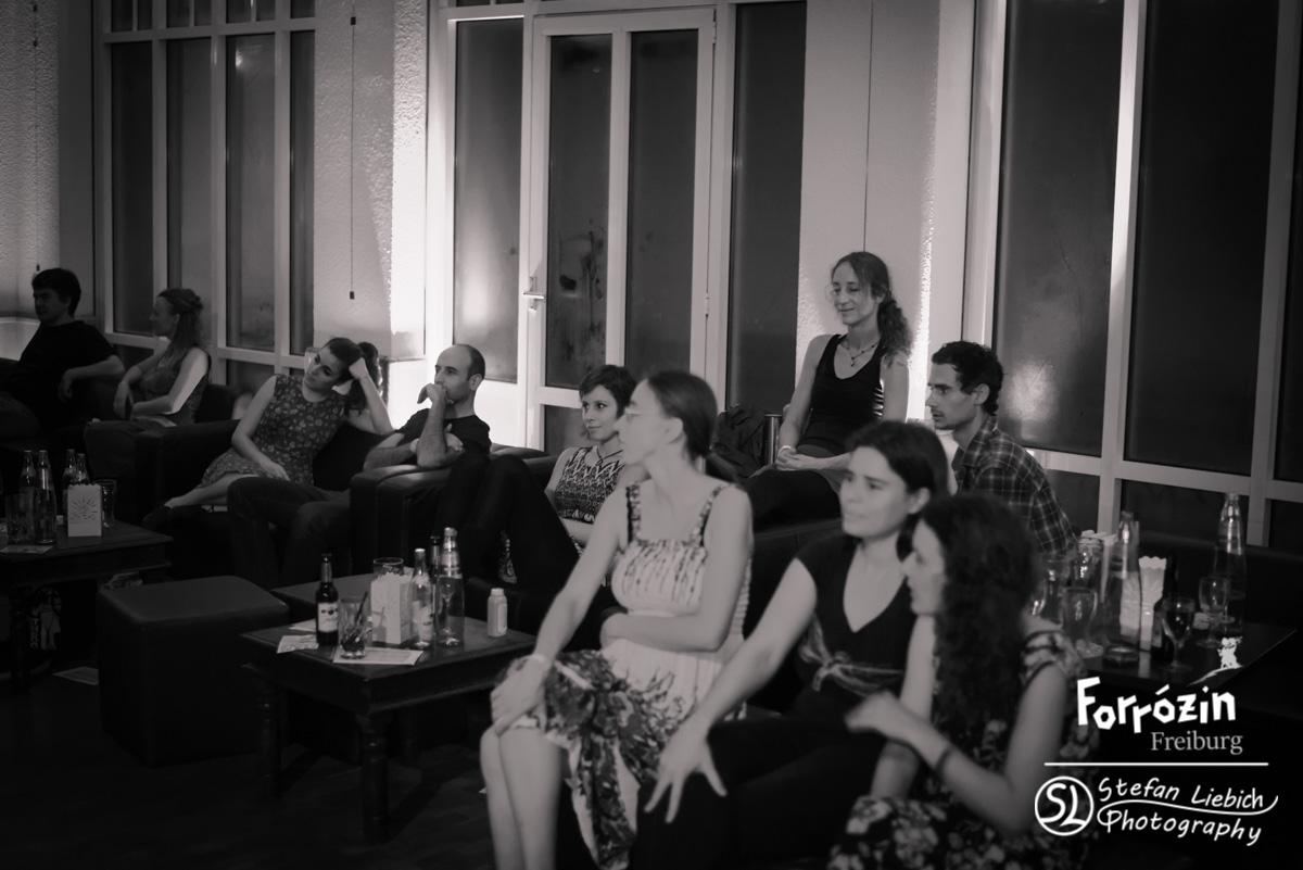 slp-forro-festival-freiburg-2015-saturday-party-all-138