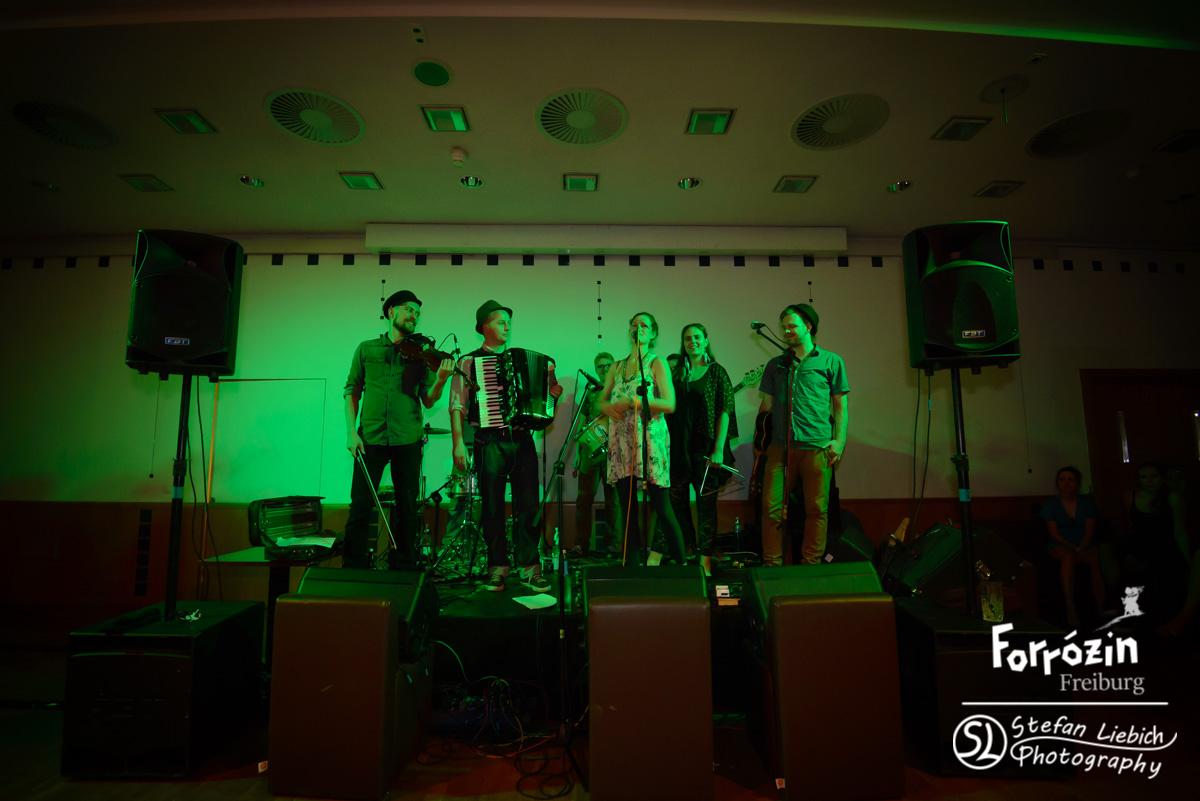 slp-forro-festival-freiburg-2015-saturday-party-all-14