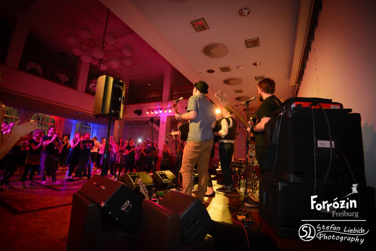 slp-forro-festival-freiburg-2015-saturday-party-all-15