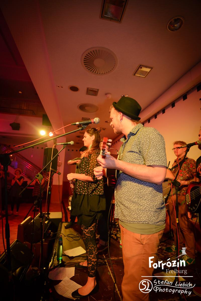 slp-forro-festival-freiburg-2015-saturday-party-all-16