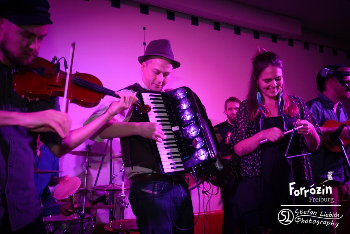 slp-forro-festival-freiburg-2015-saturday-party-all-17