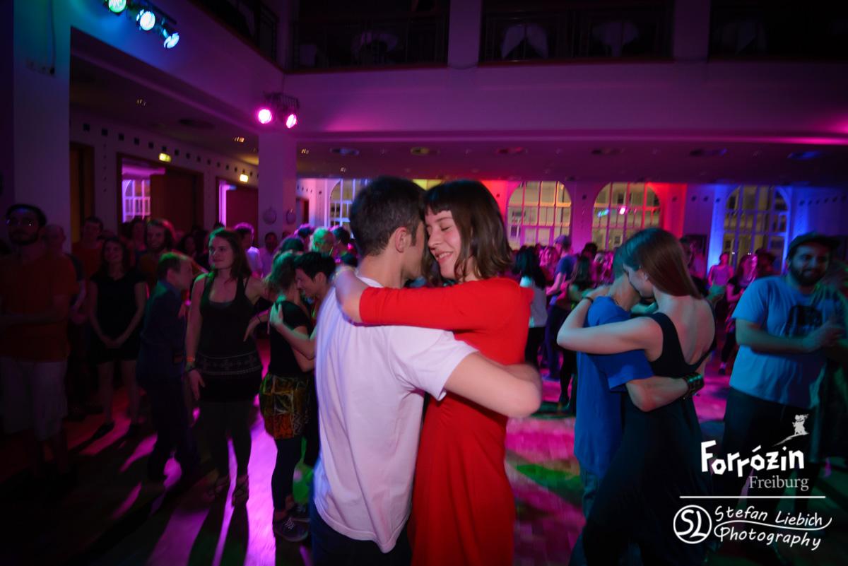 slp-forro-festival-freiburg-2015-saturday-party-all-18