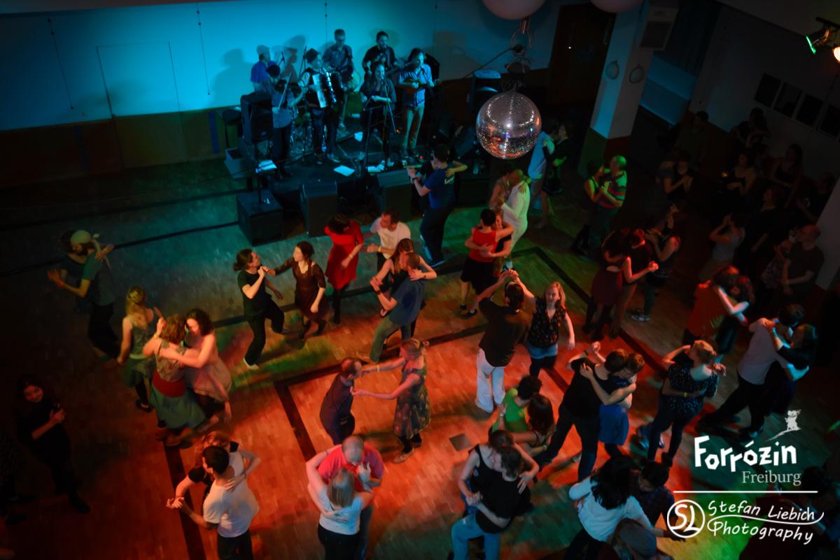 slp-forro-festival-freiburg-2015-saturday-party-all-19