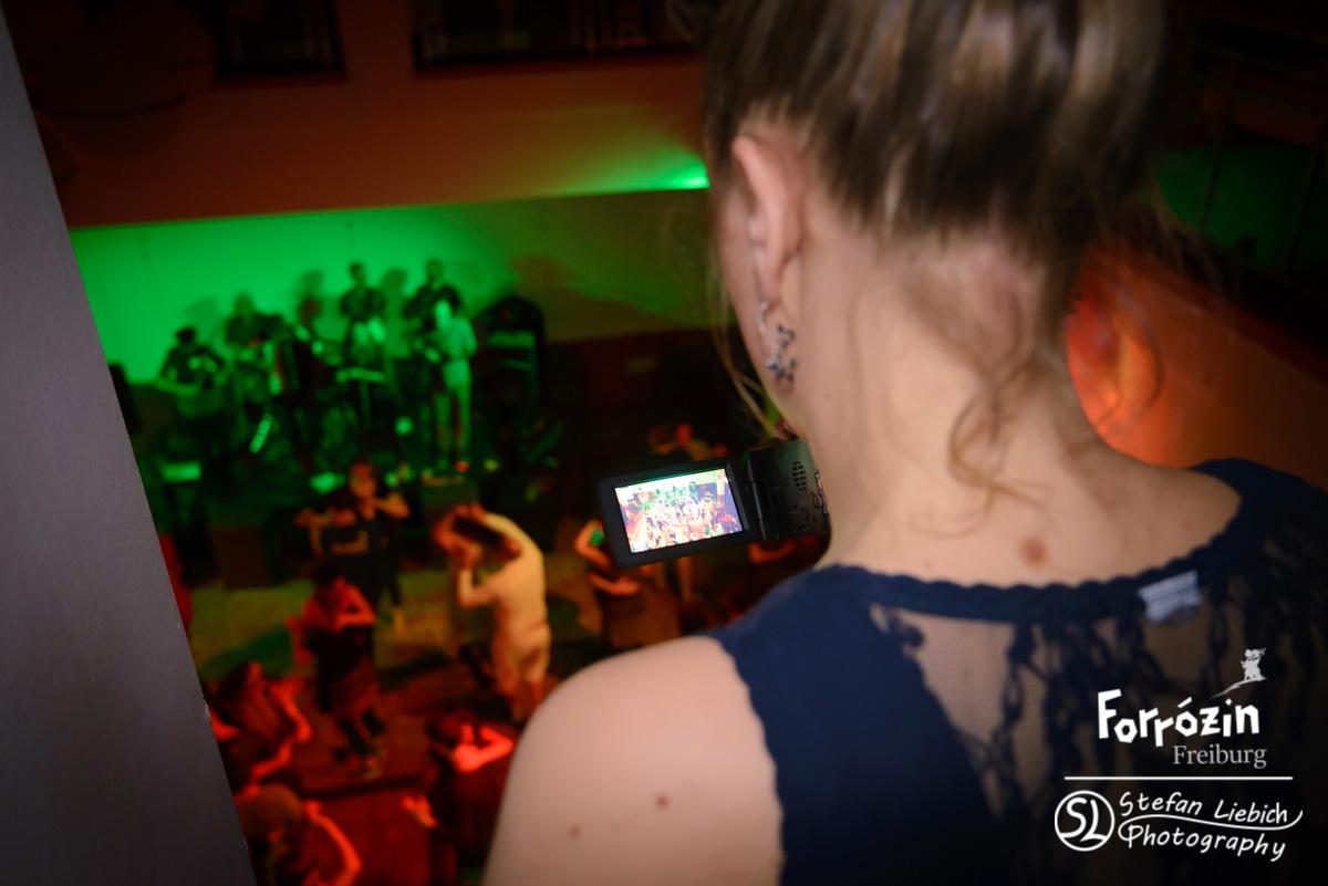 slp-forro-festival-freiburg-2015-saturday-party-all-20