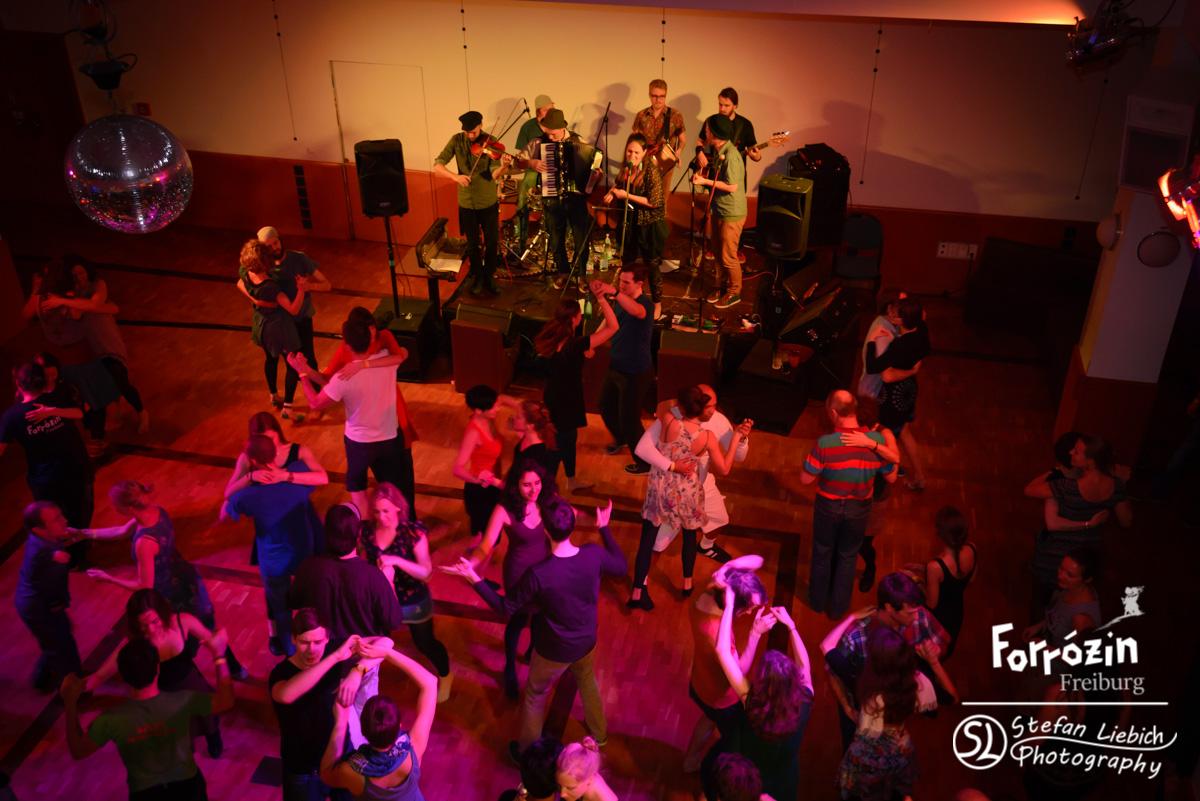 slp-forro-festival-freiburg-2015-saturday-party-all-21