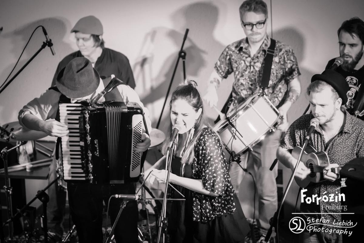 slp-forro-festival-freiburg-2015-saturday-party-all-22