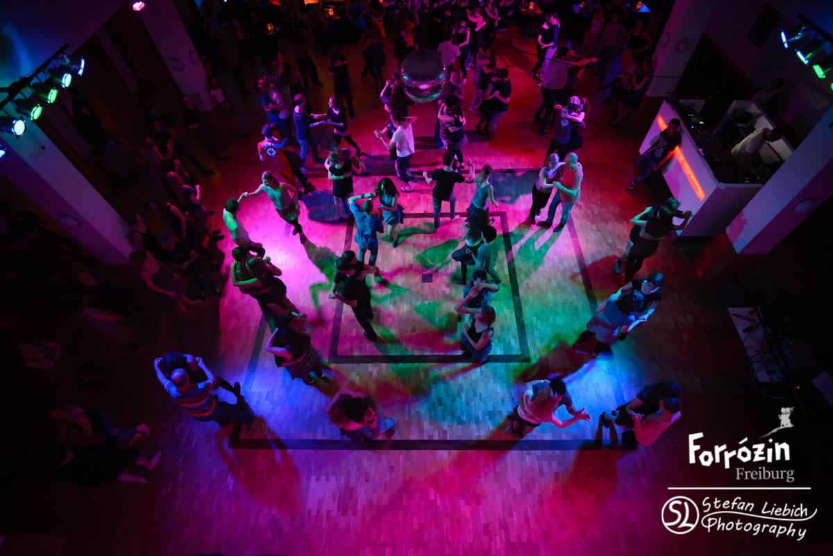 slp-forro-festival-freiburg-2015-saturday-party-all-24