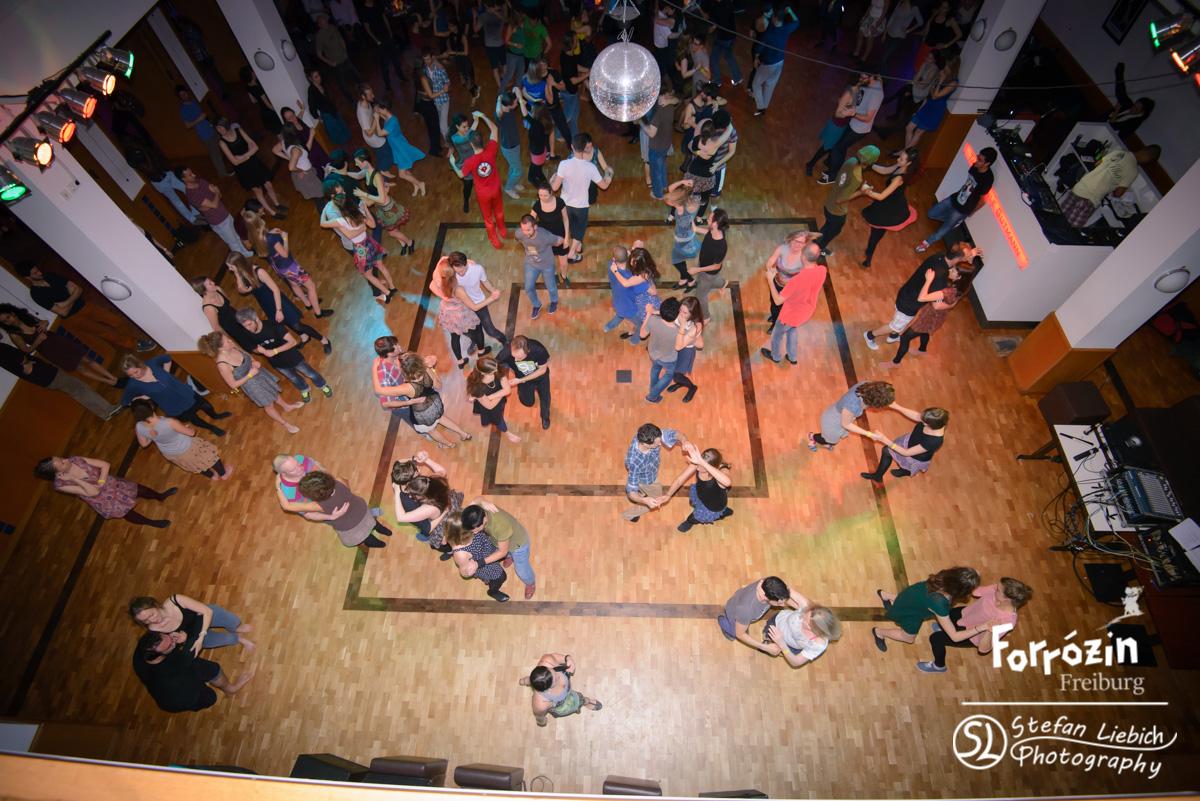 slp-forro-festival-freiburg-2015-saturday-party-all-25