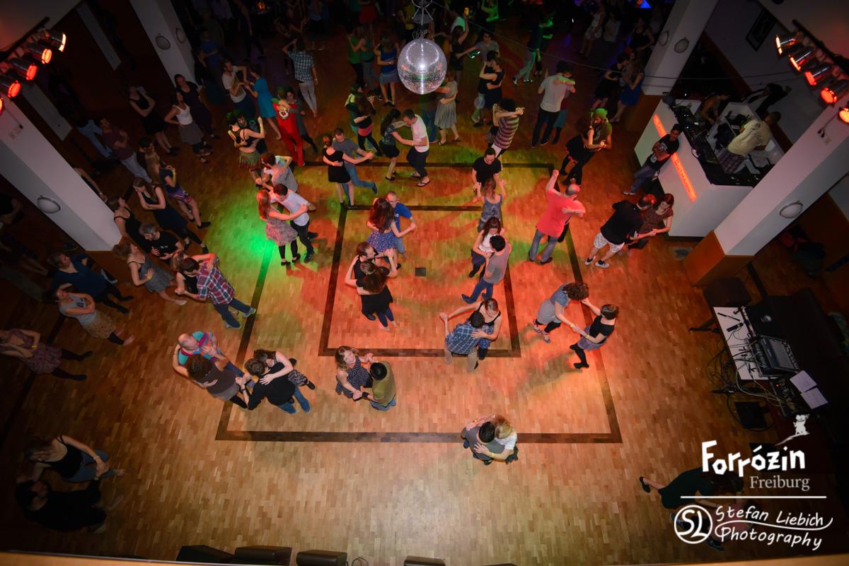 slp-forro-festival-freiburg-2015-saturday-party-all-26