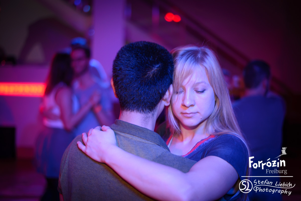 slp-forro-festival-freiburg-2015-saturday-party-all-28