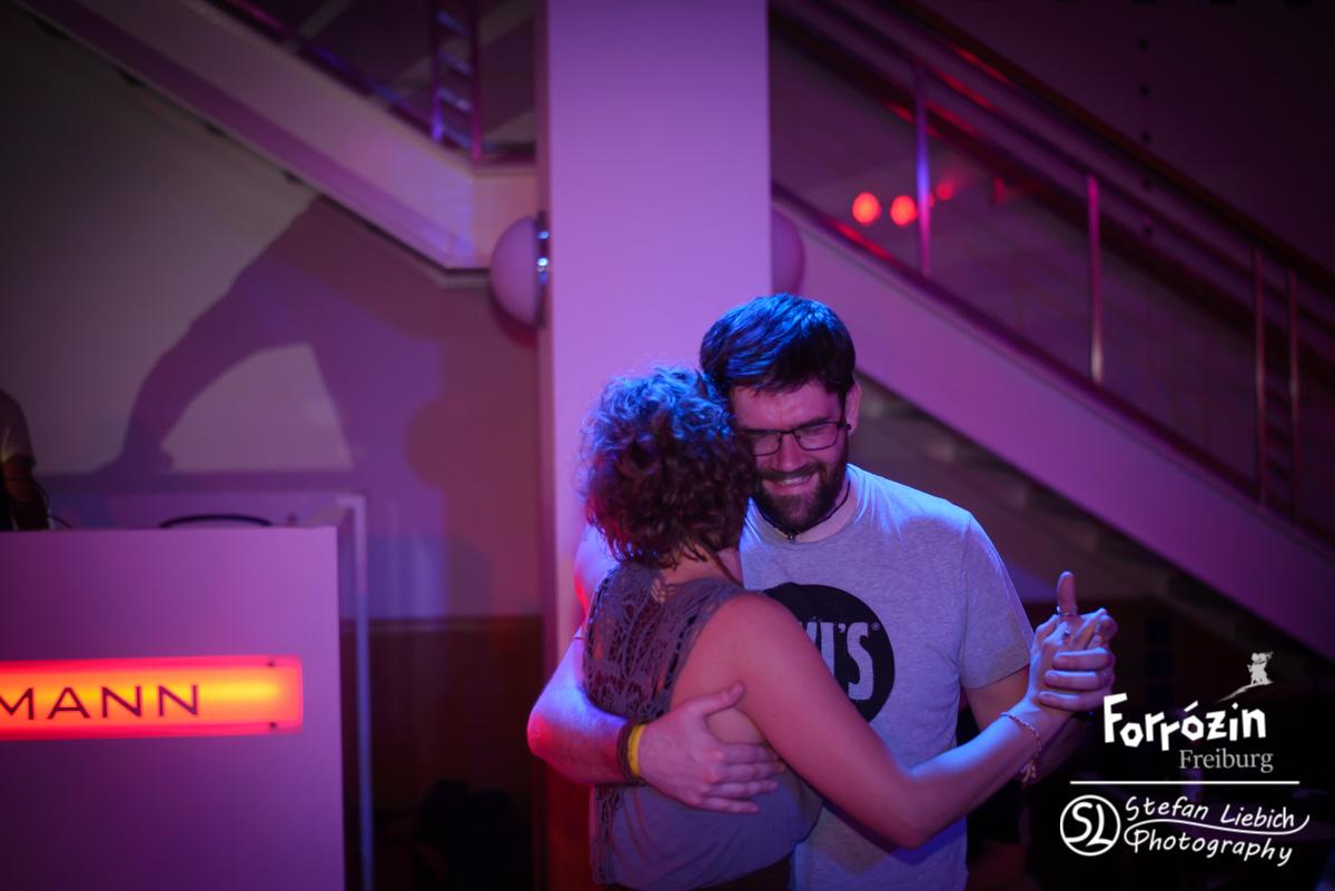 slp-forro-festival-freiburg-2015-saturday-party-all-29