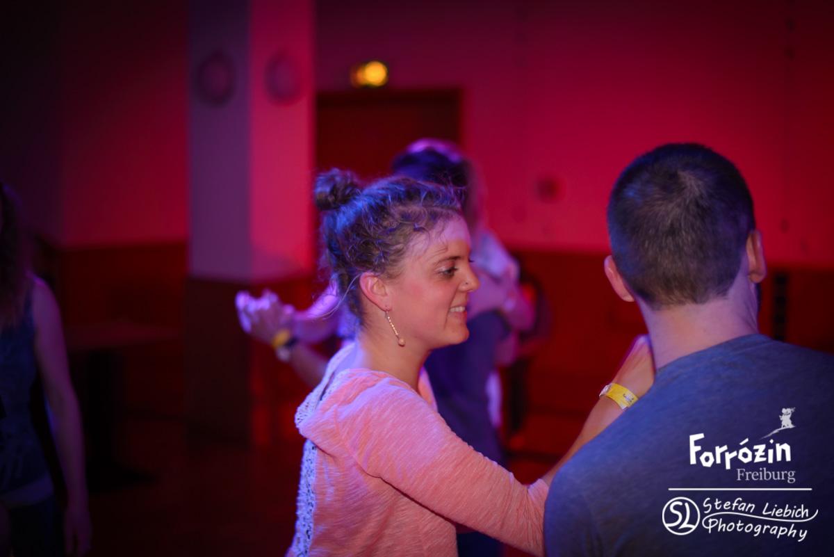 slp-forro-festival-freiburg-2015-saturday-party-all-31