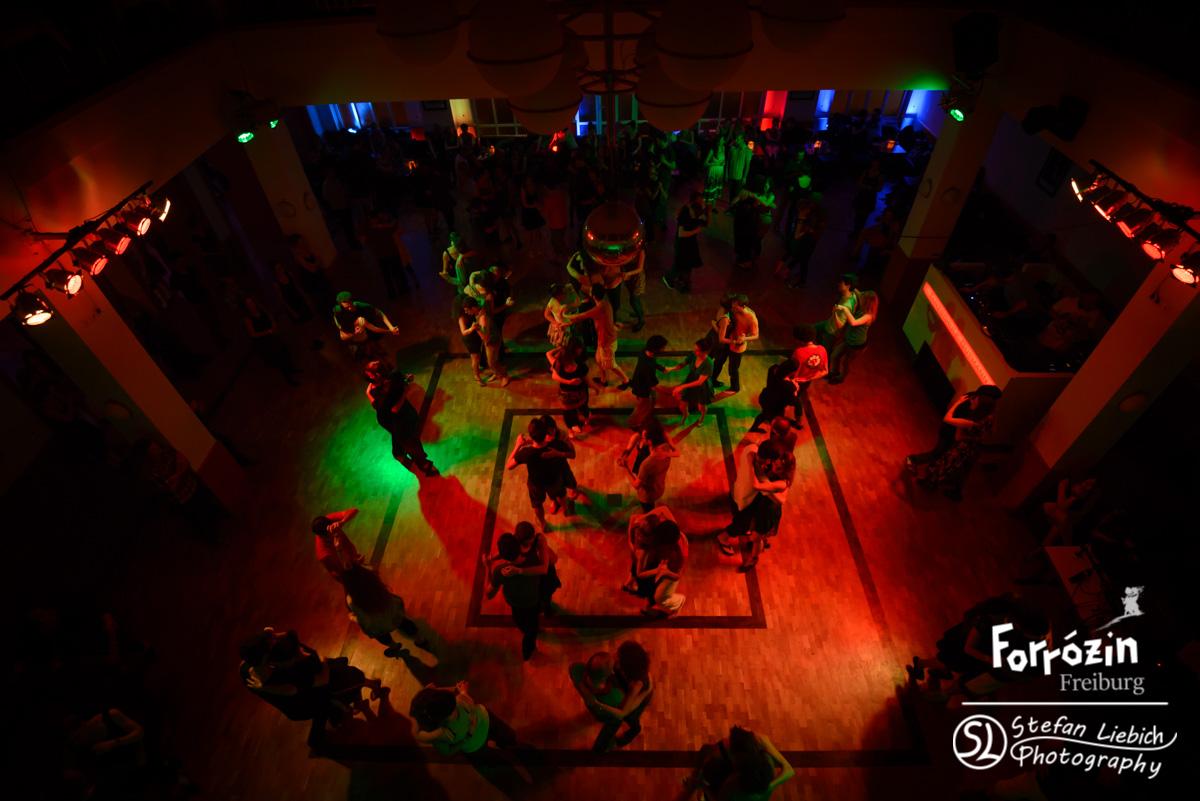 slp-forro-festival-freiburg-2015-saturday-party-all-34