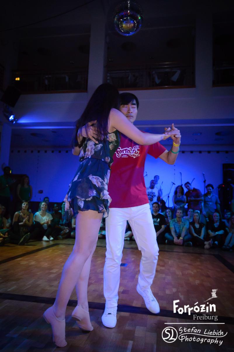 slp-forro-festival-freiburg-2015-saturday-party-all-37