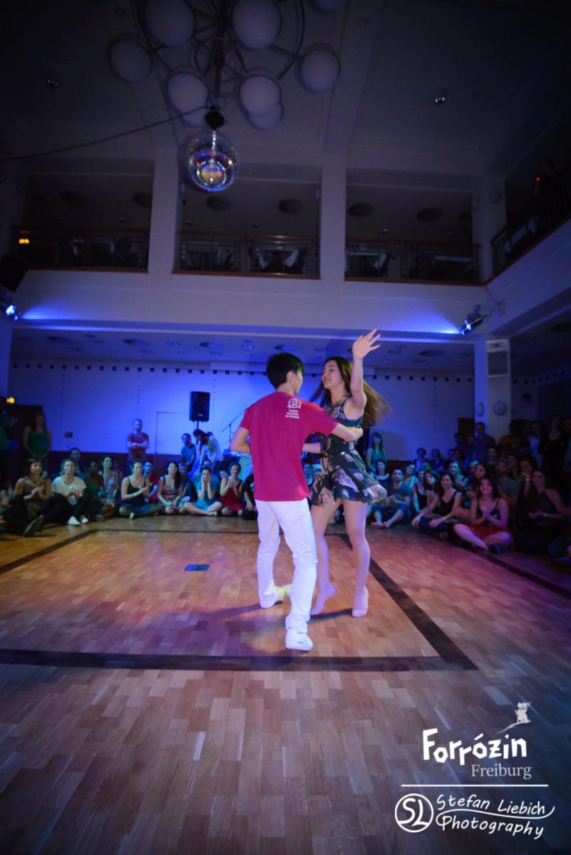 slp-forro-festival-freiburg-2015-saturday-party-all-38