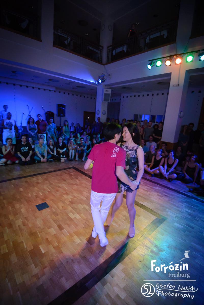 slp-forro-festival-freiburg-2015-saturday-party-all-39