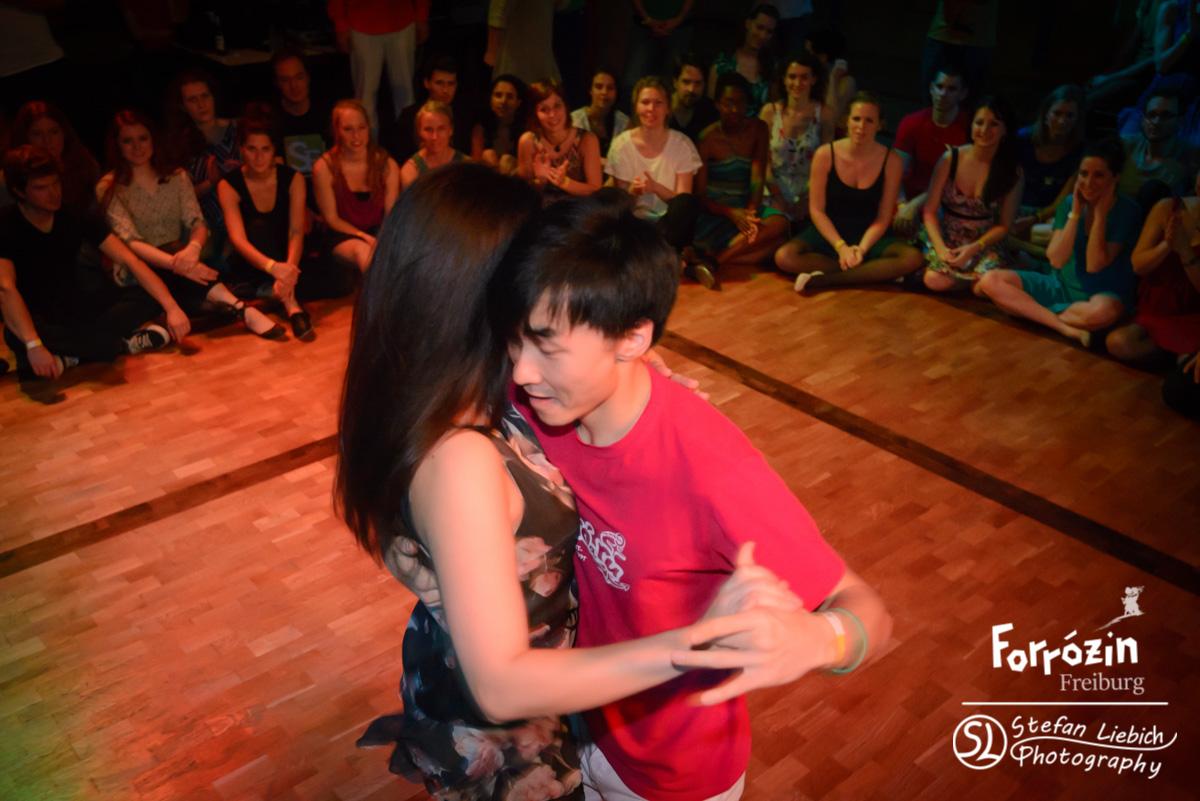 slp-forro-festival-freiburg-2015-saturday-party-all-40