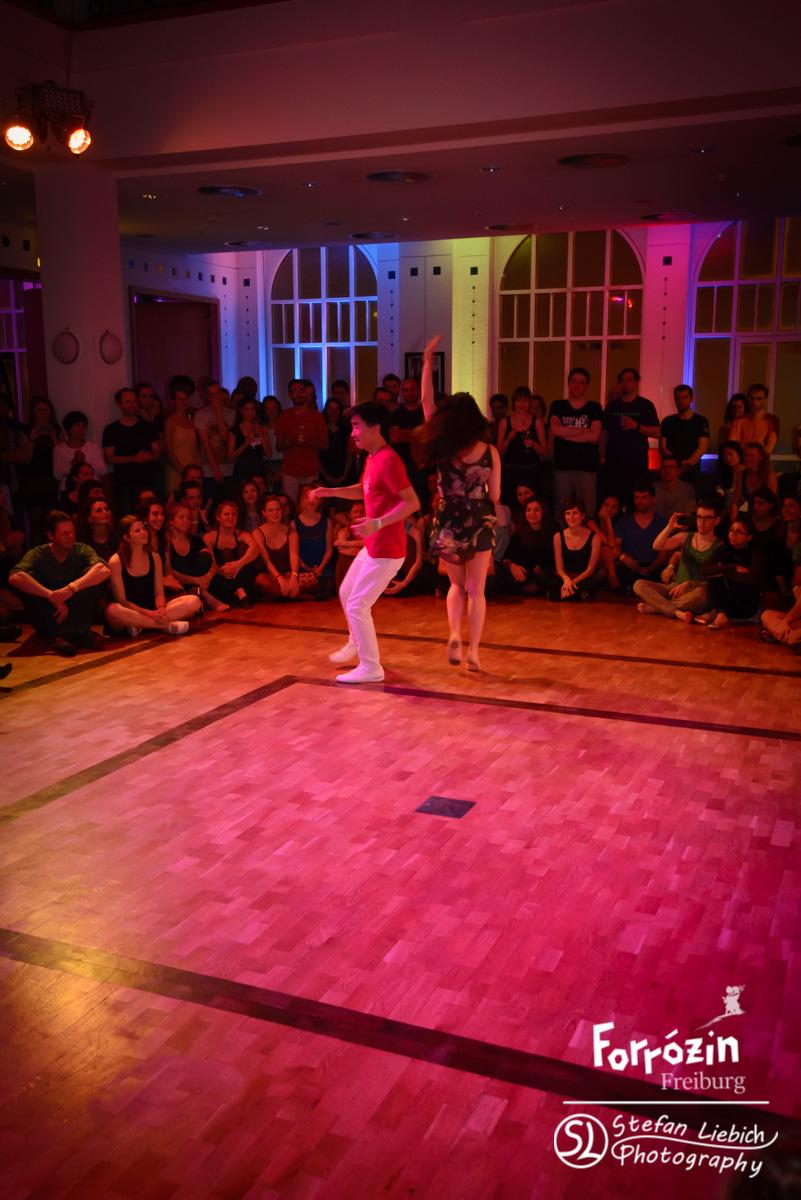 slp-forro-festival-freiburg-2015-saturday-party-all-43