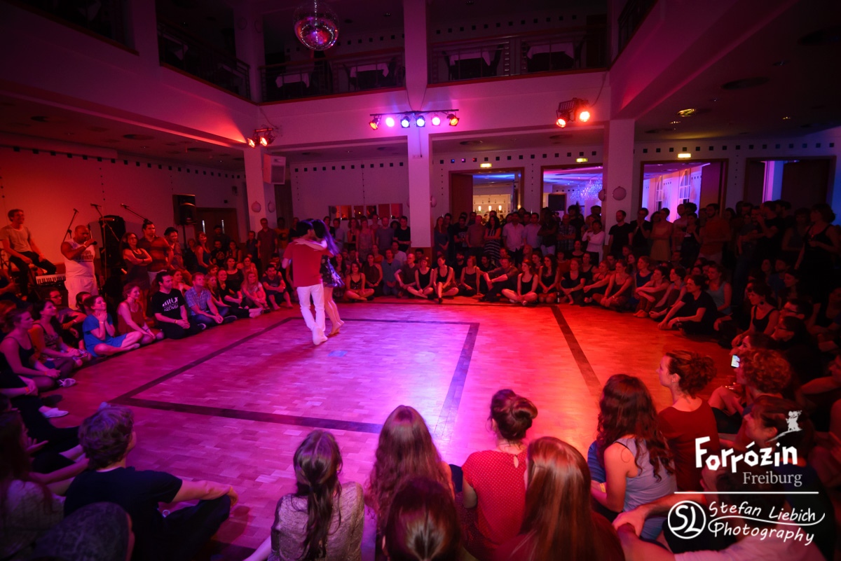 slp-forro-festival-freiburg-2015-saturday-party-all-44