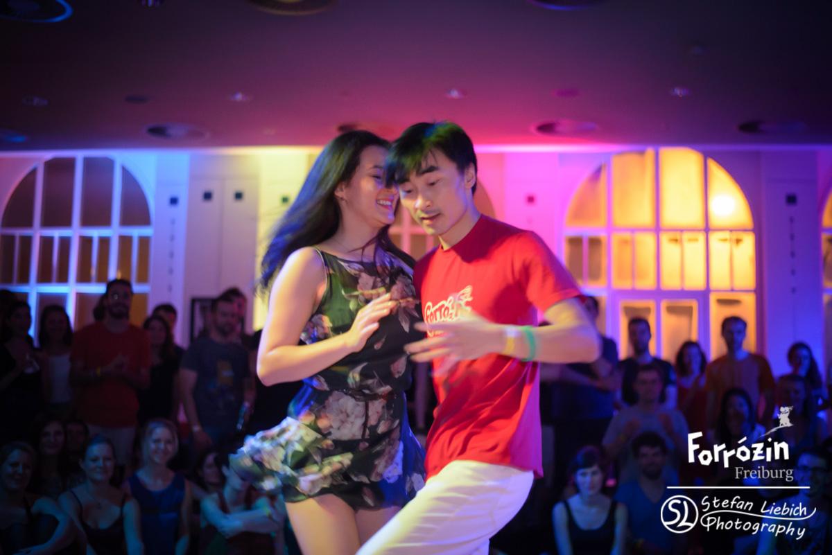 slp-forro-festival-freiburg-2015-saturday-party-all-46