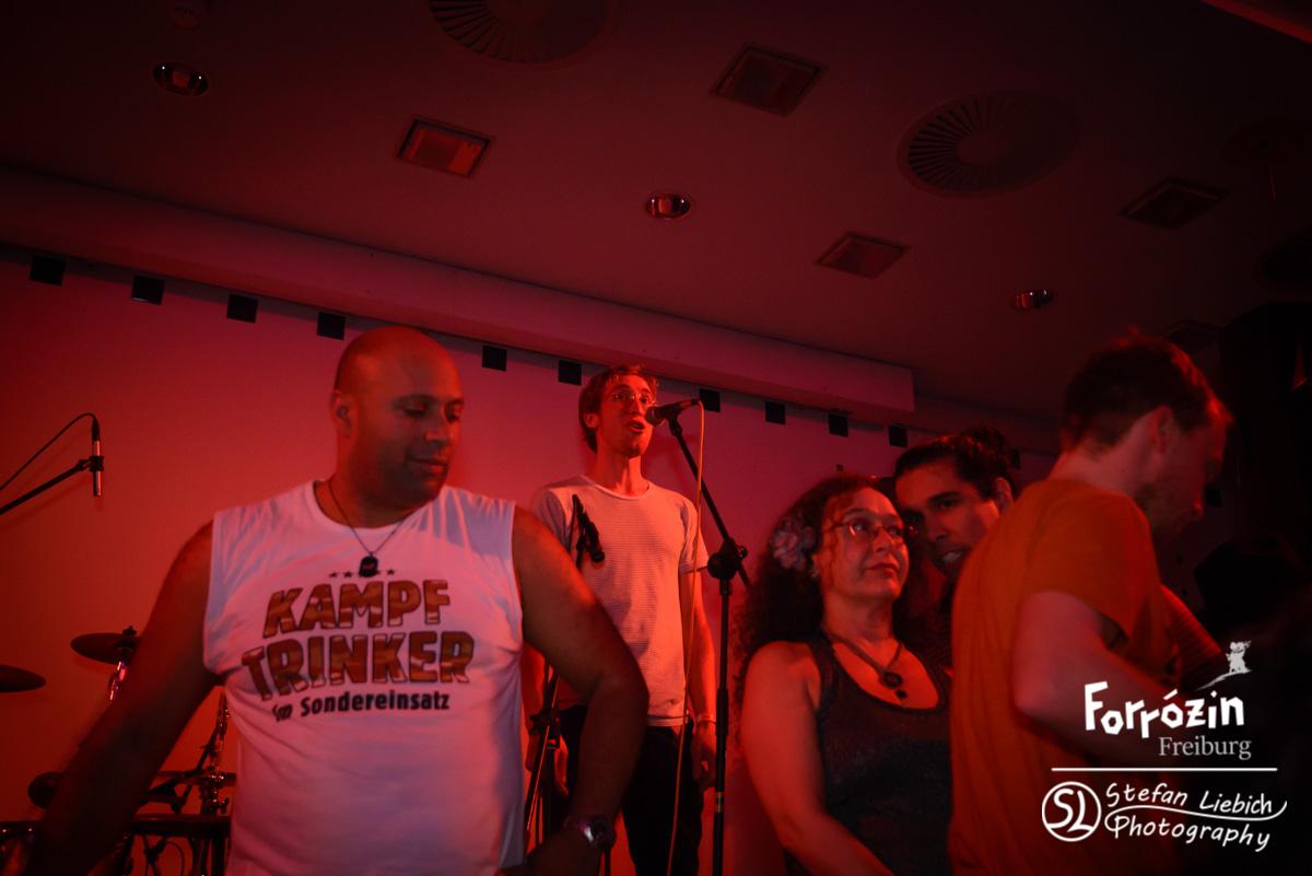 slp-forro-festival-freiburg-2015-saturday-party-all-48
