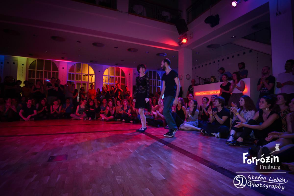 slp-forro-festival-freiburg-2015-saturday-party-all-49