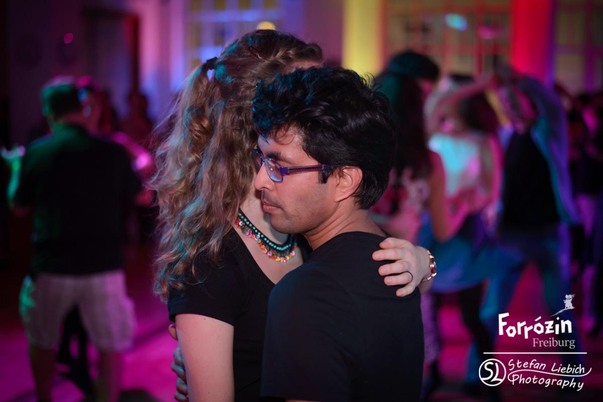 slp-forro-festival-freiburg-2015-saturday-party-all-5